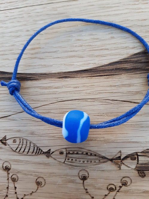 Shah - gig bracelet