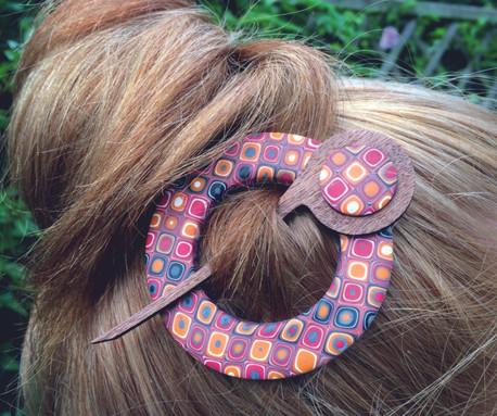 evie red hair pin close up.jpg