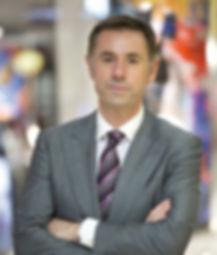 Robert BARTOUX.jpg