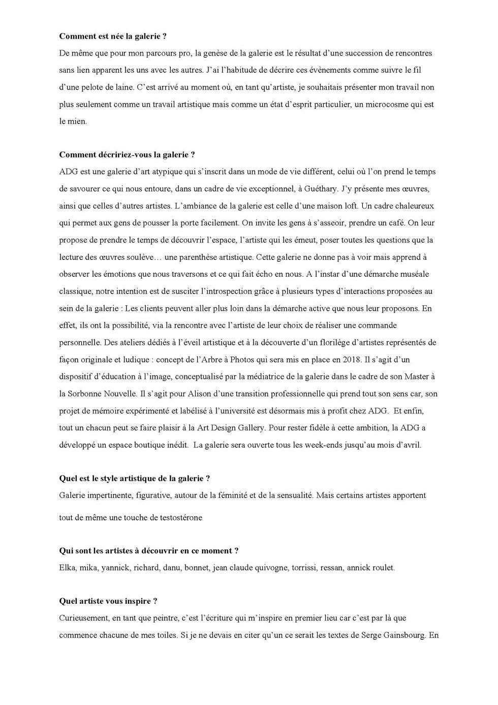 Interview_de_Elka_Léonard._Page_2.jpg