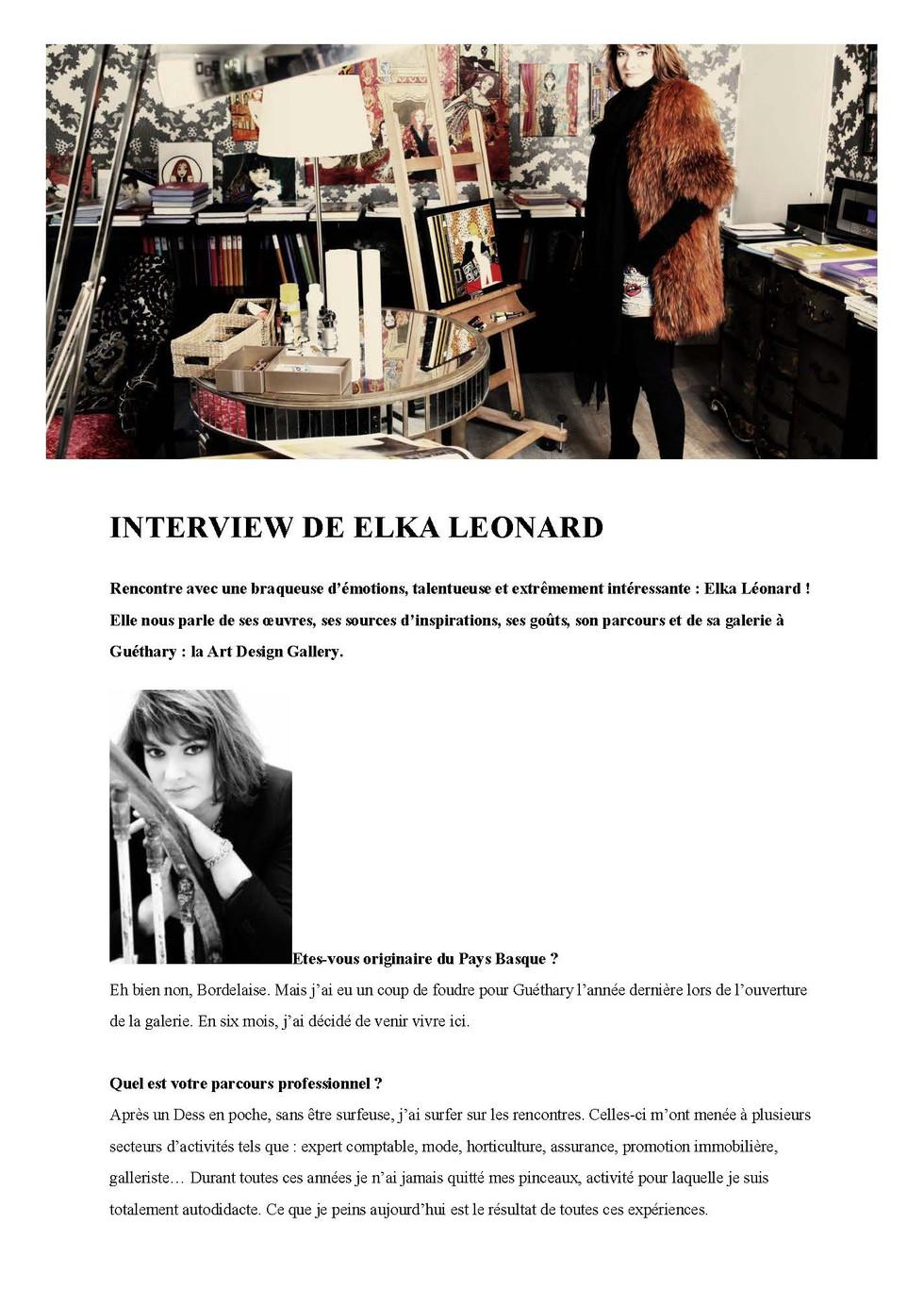 Interview_de_Elka_Léonard._Page_1.jpg