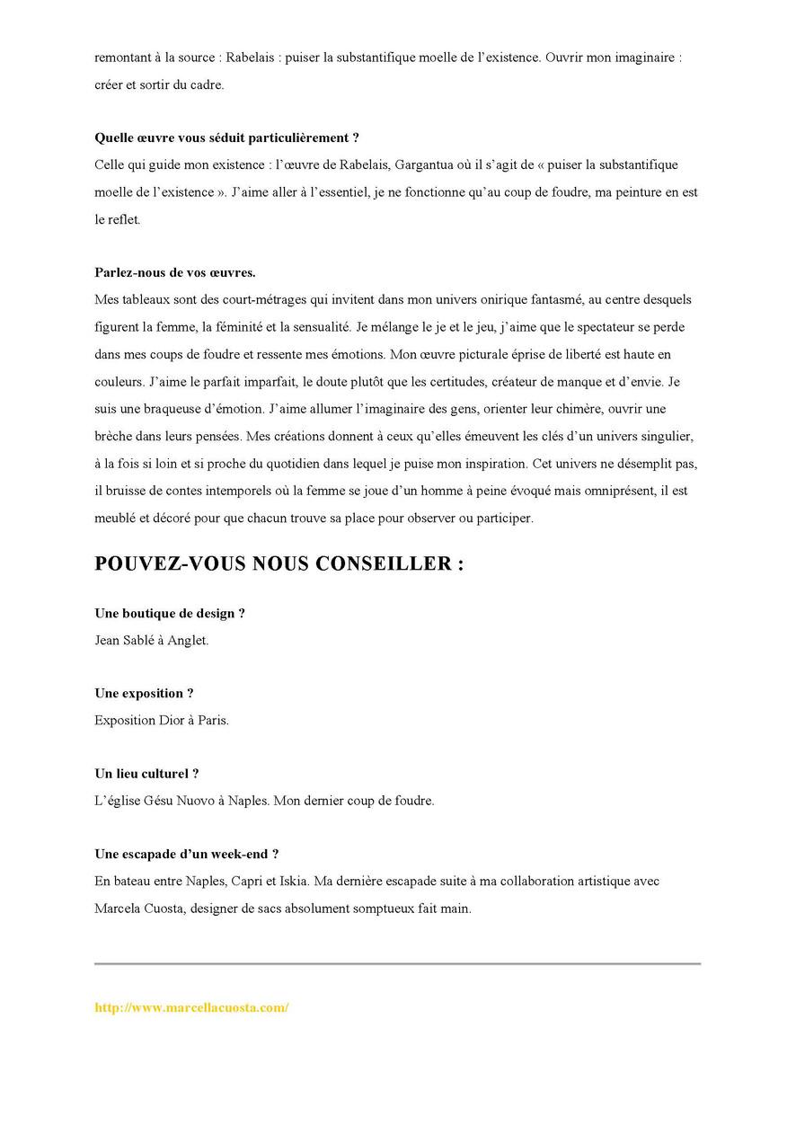 Interview_de_Elka_Léonard._Page_3.jpg