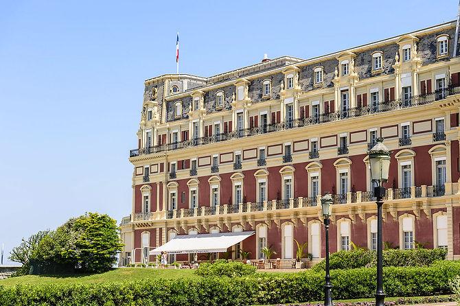 HOTEL DU PALAIS BIARRITZ 2.jpg