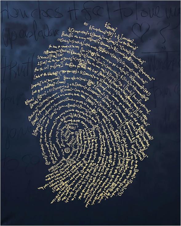finger_print_bleu_doré.PNG