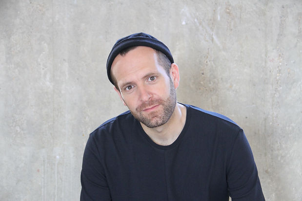 Thomas Valverde (c) cyrielle Balerdi.JPG