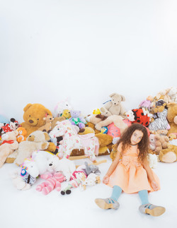 KidsEditorial-29