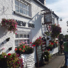 Rural Pub of the Year 2019