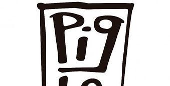 piglove.jpg