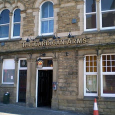 Pub of the Year 2019