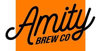 Amity logo.jpg