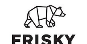frisky bear.jpg