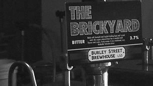 burley street 2.jpg
