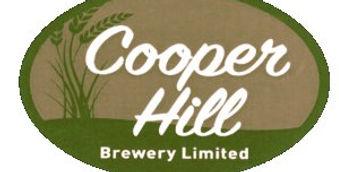 cooper hill logo.jpg
