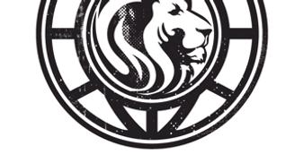 Legitimate Logo.png