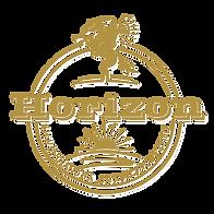 tags gold_HORIZON.png