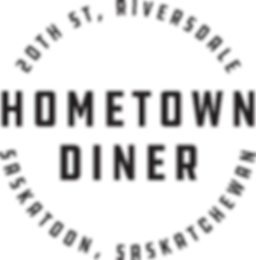 Hometown_Mug_02-copy (1).png