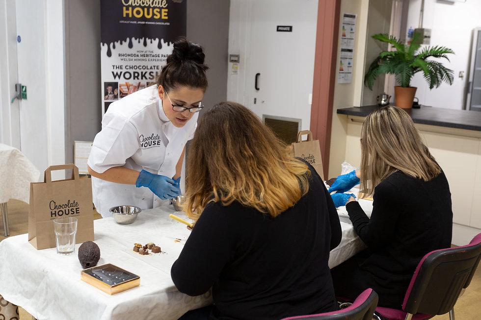 Chocolate House Workshop.jpg