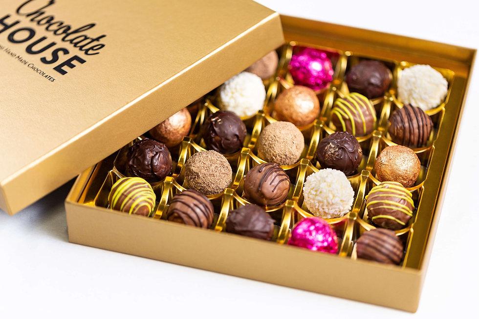 Gold-Box-2.WEB.jpg