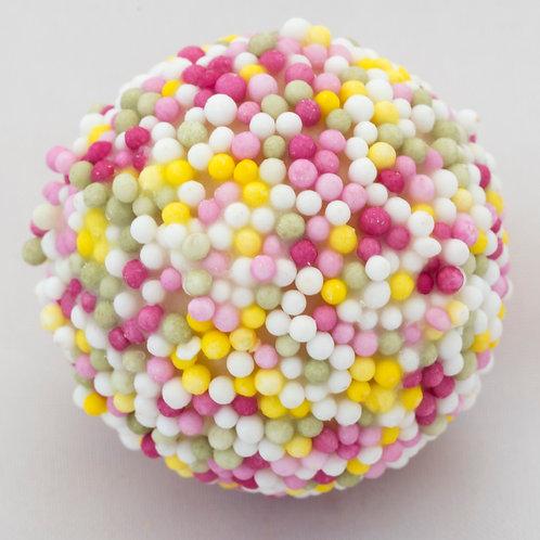 Bubblegum & Marshmallow