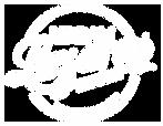 UrbanLazarus-Logo.png