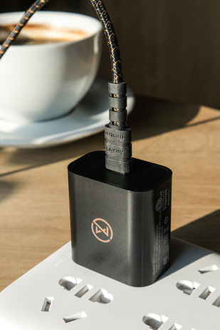 nomadd PD Charger