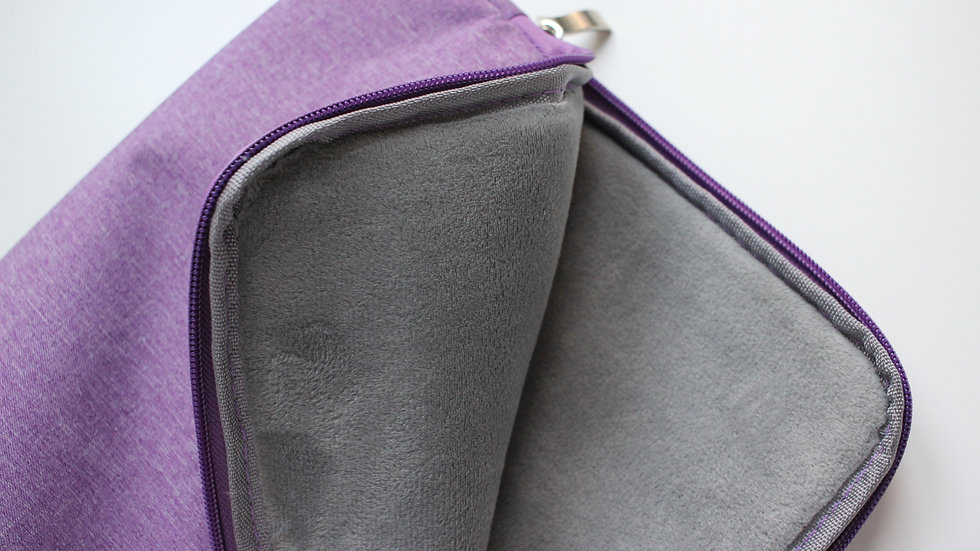"Sleeve Bag 13"""