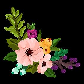 Flower%20Arrangement%206_edited.png
