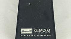 Redwood Microsystems MicroFR