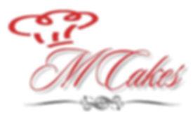 logo_1_white_edited.jpg