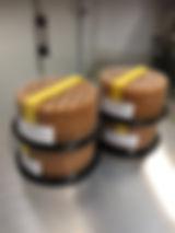Honey_blured_2.jpg