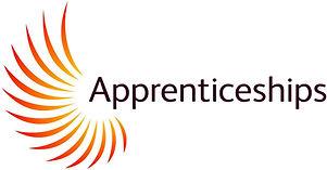 Apprenticeship_logo_edited.jpg