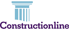Contstruction online USE THIS.png