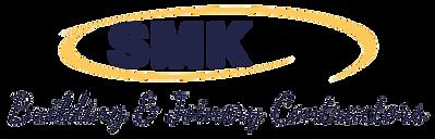 SMK-Logo.png