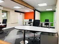 New office pic..jpg