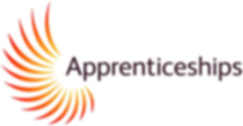 Apprenticeship_logo.jpg