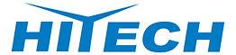 Hitech_Logo.jpg
