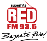 Red FM Logo.png