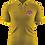 Thumbnail: Polo Shirt