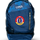 Thumbnail: SC East Bengal Backpack