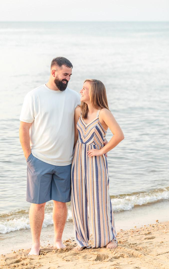 Pecilunas Family Photos 2019 (41 of 1).j