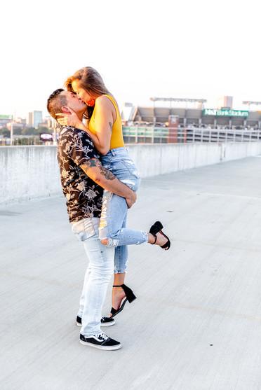 Mr. and Mrs. Joe Badami-44_websize.jpg