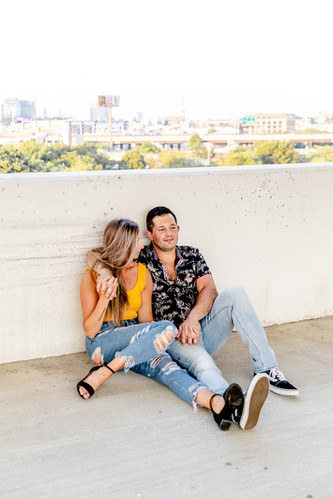 Mr. and Mrs. Joe Badami-15_websize.jpg