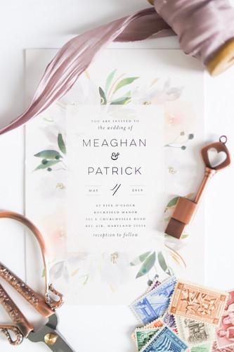 meaghan invitation prob large.JPG