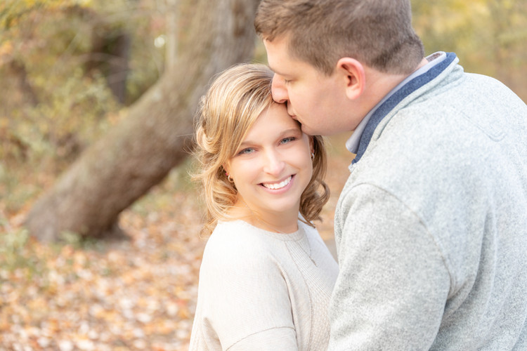 Danielle and Thomas Engagement 2019 (1 o