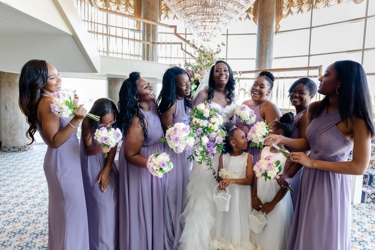 Acacia and Chris Wedding Blog (19 of 1).