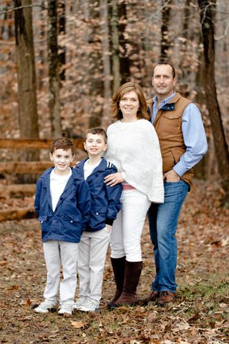 Kahl Family Photos 2018_060.jpg