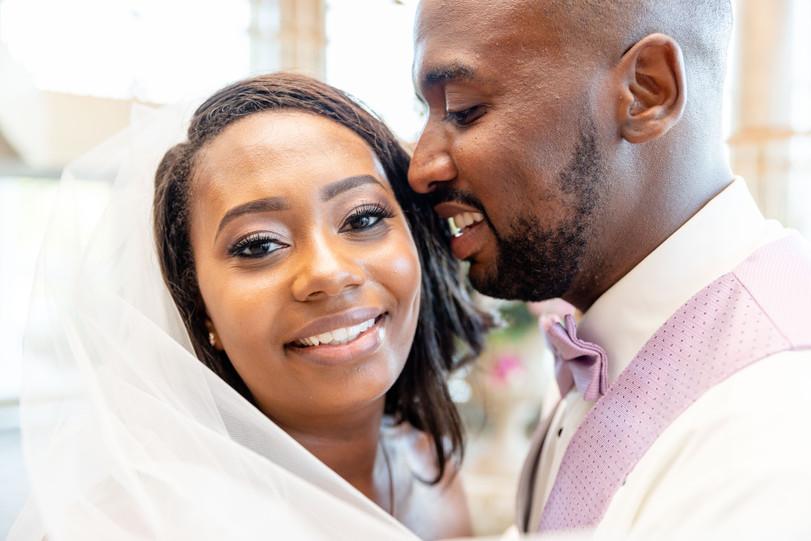 Acacia and Chris Wedding Blog (3 of 1).j