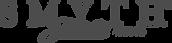 Smyth_Logo_K_431x.png