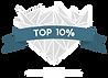 top_10.png