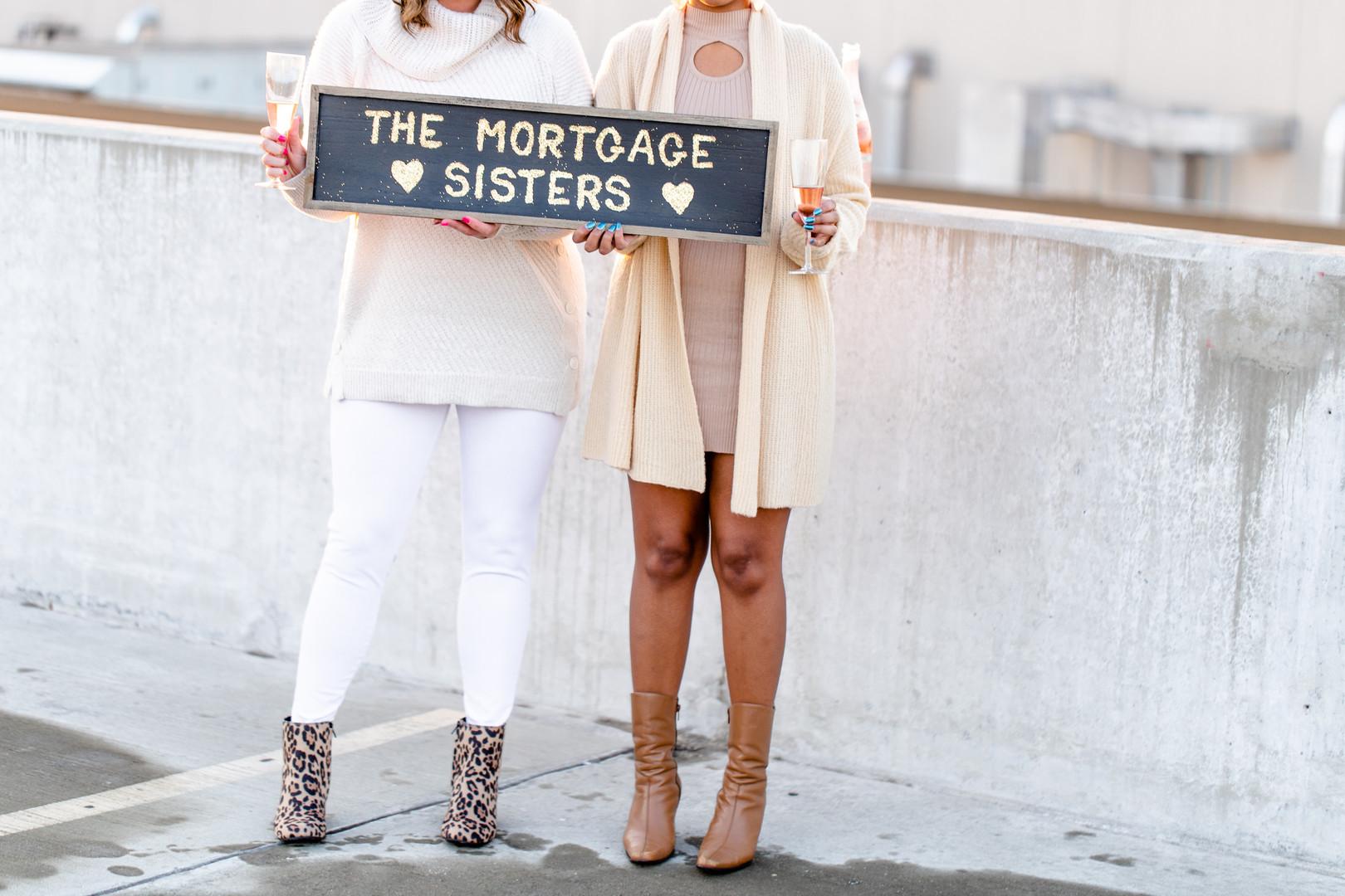 The_Mortgage_Sisters_2019_072.jpg